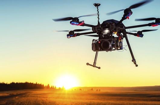 770_drone