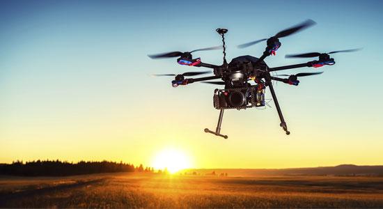 550_drone