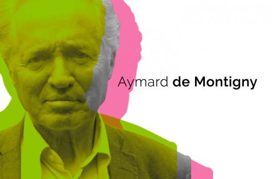 aymard_montigny