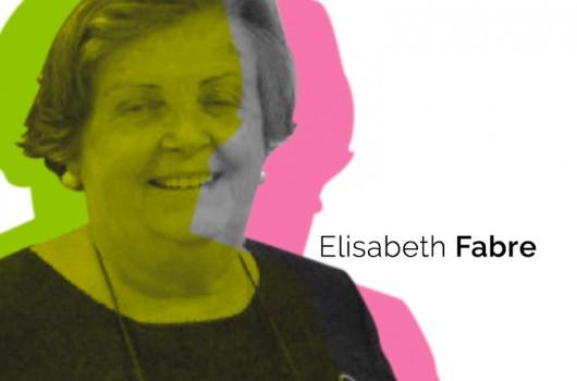 elisabeth_fabre