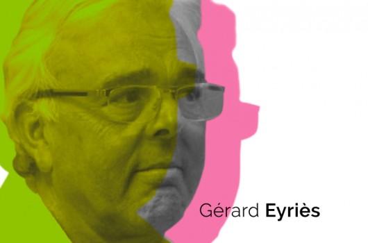 gerard_eyries