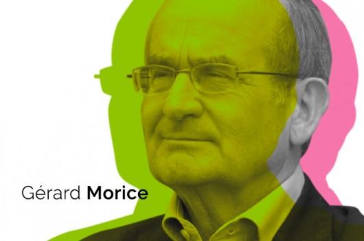 gerard_morice