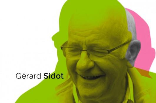 gerard_sidot