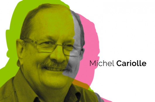 michel_cariolle