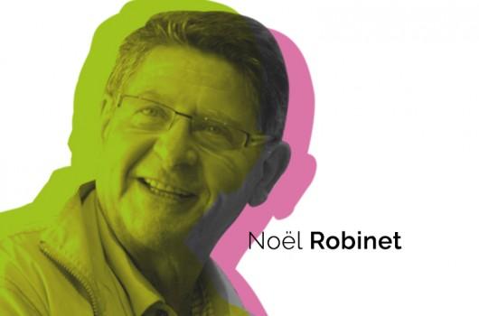 noel-robinet
