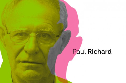 paul_richard