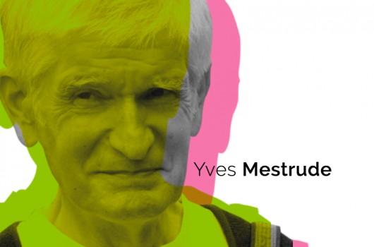 yves_mestrude