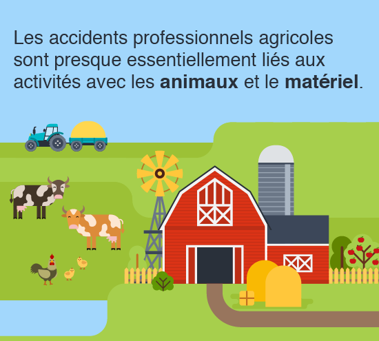 agriculteurs-patate-02-01